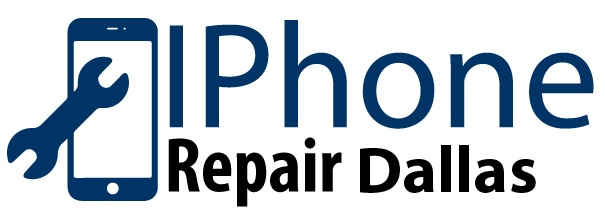 Cell Phone Repair |iPhone Repair|iPad|Samsung| LG| Tablets|